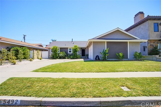 5492 Stanford Av, Garden Grove, CA 92845 Photo