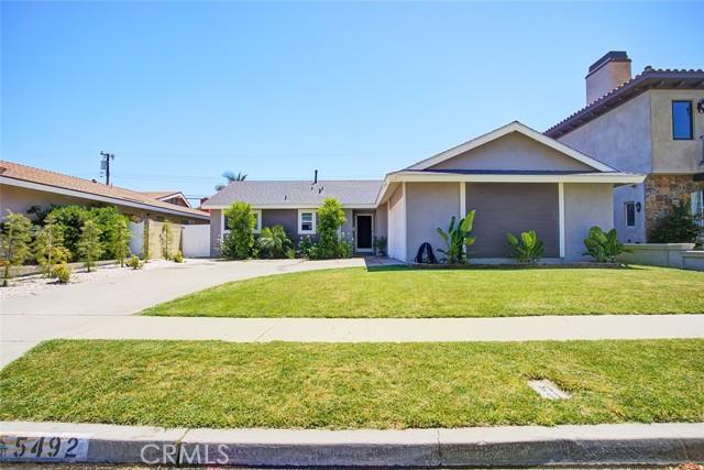 5492 Stanford Av, Garden Grove, CA 92845 Photo