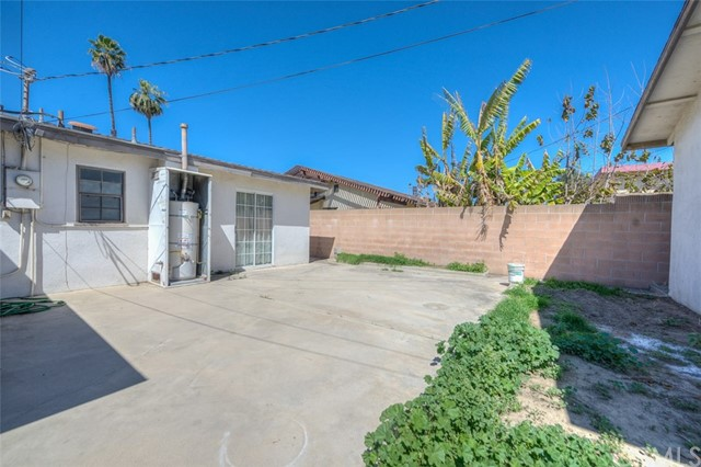 15592 Wilson St, Midway City, CA 92655 Photo 17