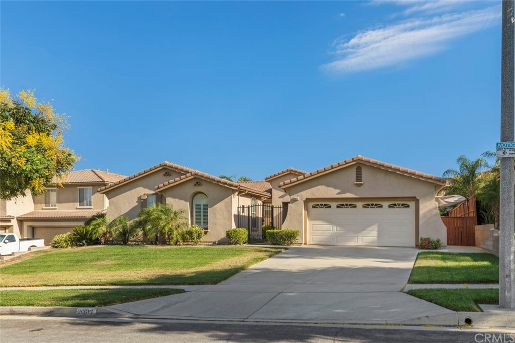 Photo of 26613 Tanager Court, Loma Linda, CA 92354