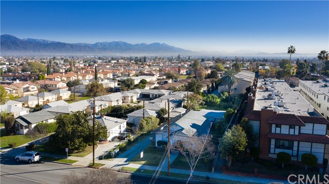 410 S Alhambra Avenue, Monterey Park, CA 91755
