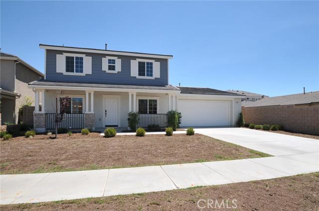 229 Alverstone Street, Hemet, California 92543, 4 Bedrooms Bedrooms, ,3 BathroomsBathrooms,For Sale,Alverstone,WS15162784