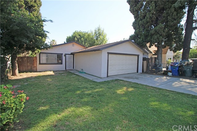 749 W Trenton Street, San Bernardino, CA 92405