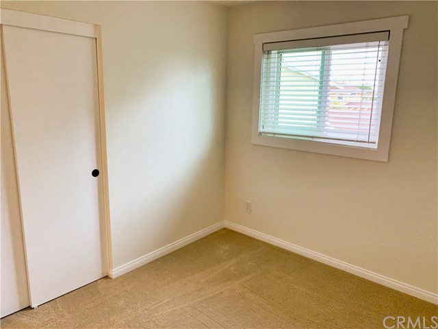 23534 Western Av, Harbor City, CA 90710 Photo 17