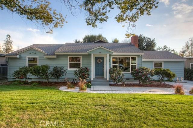 3310 E Orange Grove Blvd, Pasadena, CA 91107 Photo 0