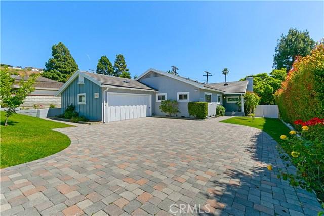 Photo of 1216 Via Landeta, Palos Verdes Estates, CA 90274