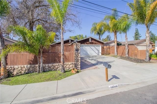 14344 York Avenue, Poway, CA 92064