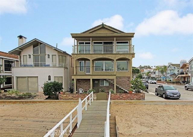 111 E Edgewater Avenue, Newport Beach, CA 92661