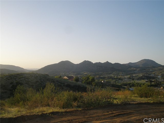 0 Via Estado, Temecula, CA  Photo 15