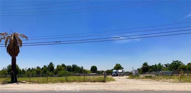 0 Cajon Boulevard, San Bernardino, CA 92407