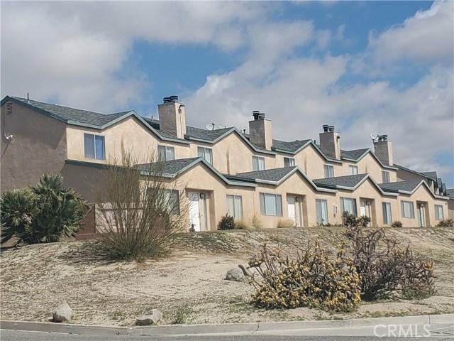 15978 Muni Road, Apple Valley, CA 92307