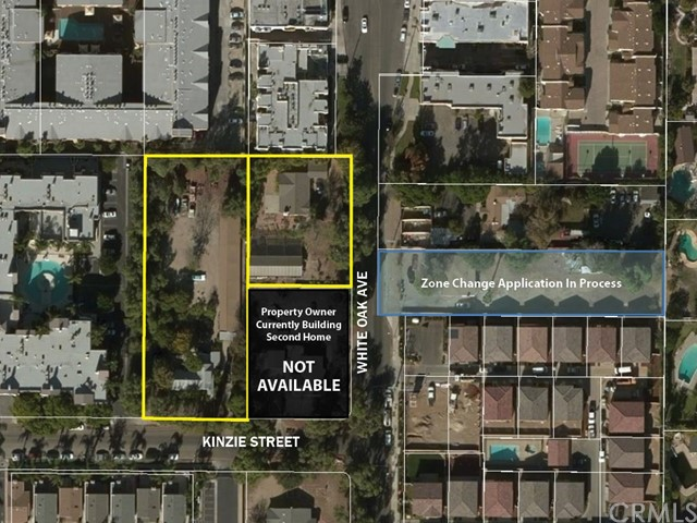 17719 Kinzie Street, Northridge, CA 91325