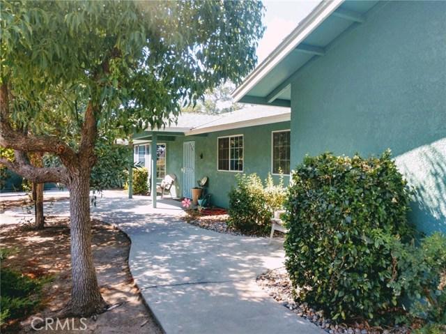 43613 Patrick Avenue, Coarsegold, CA 93614