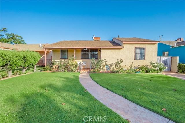 4925 W 96th Street, Inglewood, CA 90301