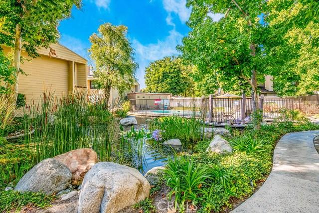 5435 Twin Lakes Drive, Cypress, CA 90630