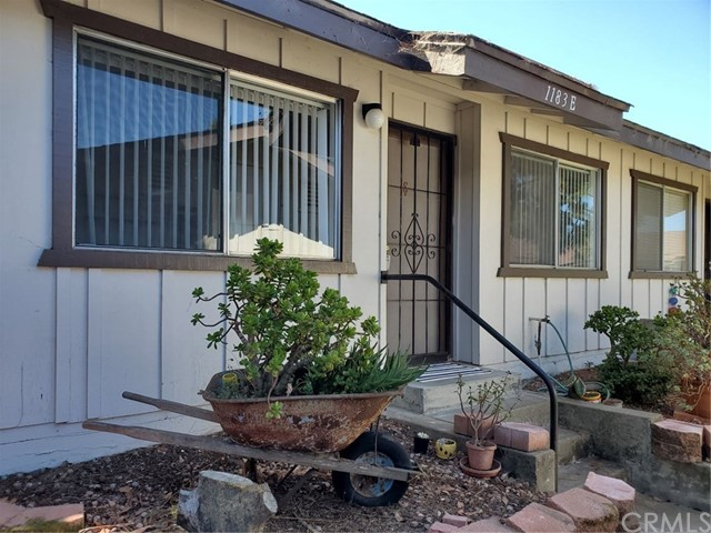 1183 Santa Ynez Avenue E, Los Osos, CA 93402