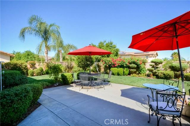 1257 Elysia Street, Corona, CA 92882