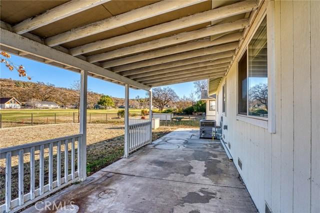 18732 Deer Hollow Rd, Hidden Valley Lake, CA 95467 Photo 26