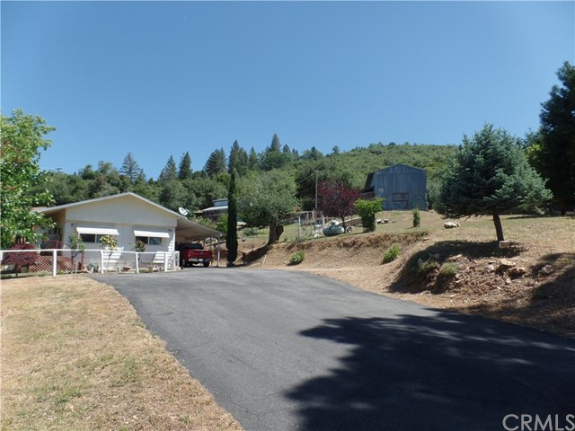11419 Nelson Bar Road, Oroville, CA 95965