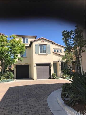 334 W Pebble Creek Lane, one of homes for sale in Orange