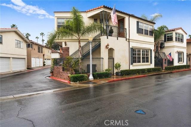 111 Via Lido Nord | Lido Island (LIDO) | Newport Beach CA