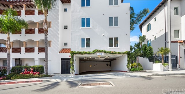 Image 3 for 412 Arenoso Ln #206, San Clemente, CA 92672
