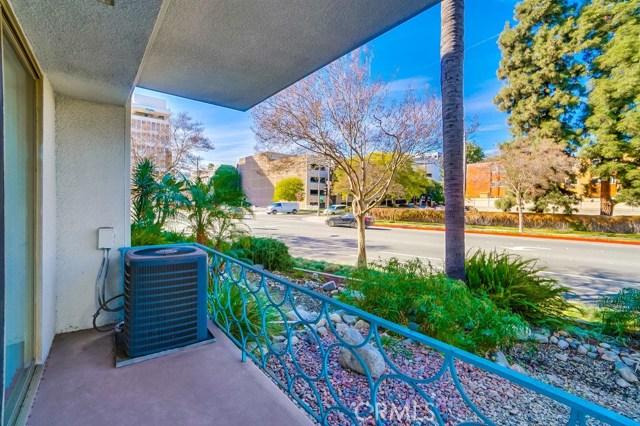 1000 Cordova St, Pasadena, CA 91106 Photo 25