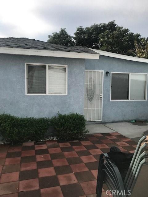 2204 W Cameron Street A, Long Beach, CA 90810
