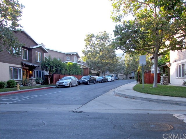 2880 Ashley Dr, Pasadena, CA 91107 Photo 19