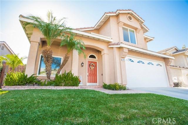 11075 Delaware Street, Rancho Cucamonga, CA 91701
