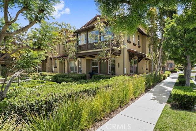 233 Danbrook, Irvine, CA 92603 Photo 13