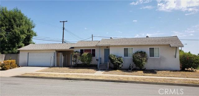 202 W Newburgh Street, Glendora, CA 91740