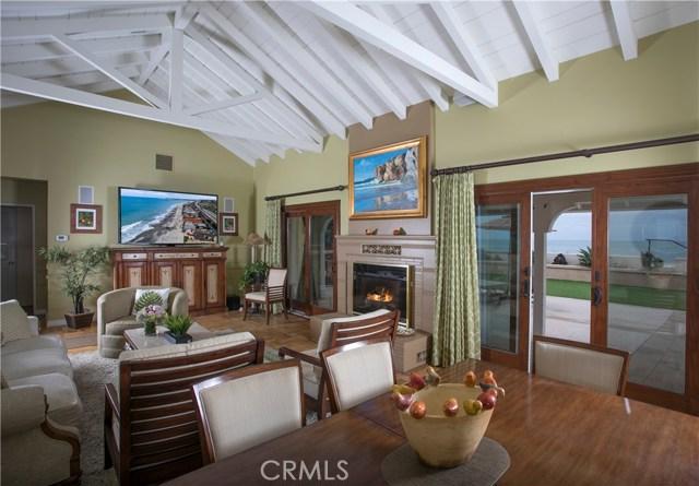 35225 Beach Road, Dana Point, CA 92624