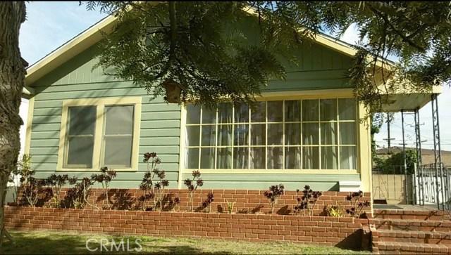 812 Portola, Torrance, California 90501, ,Residential Income,For Sale,Portola,SB20111029