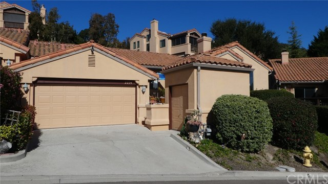 Property for sale at 2274 Goosefoot Court Unit: 107, Avila Beach,  California 93424