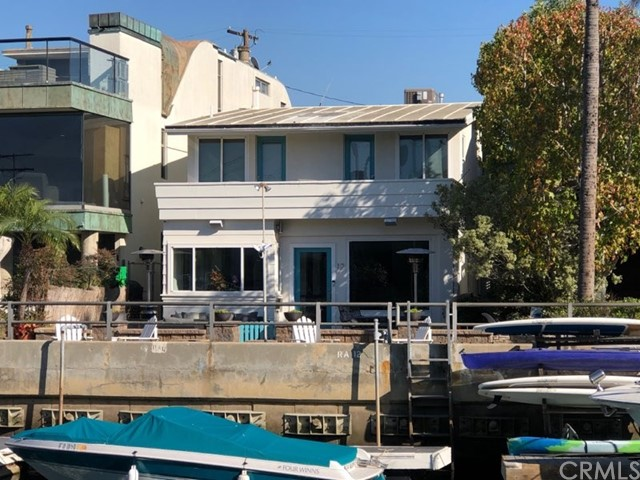 Photo of 12 Rivo Alto Canal, Long Beach, CA 90803
