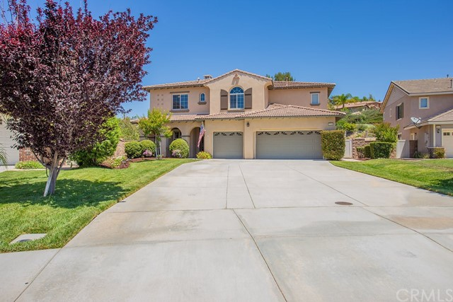 32314 Copper Crest, Temecula, CA 92592 Photo 42