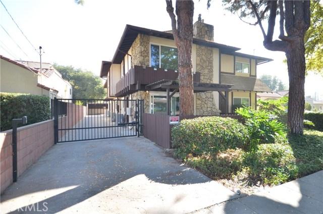 80 S Sunnyslope Avenue, Pasadena, CA 91107