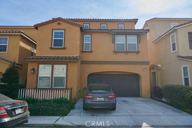 10808 Lotus Drive, Garden Grove, CA 92843