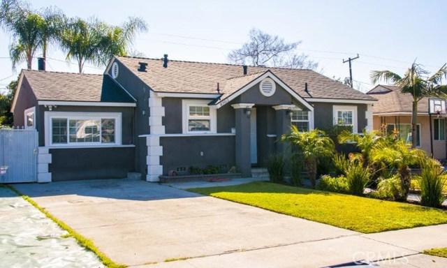 8902 Clarinda Avenue, Pico Rivera, CA 90660