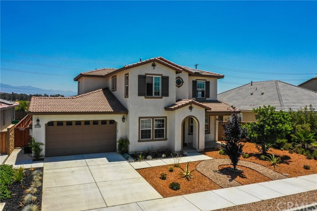 28208 Spring Creek Way, Menifee, CA 92585
