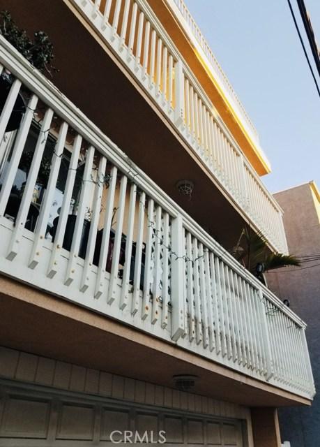 131 Manhattan Avenue D, Hermosa Beach, CA 90254