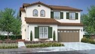 41329 Silver Maple Street, Murrieta, CA 92562