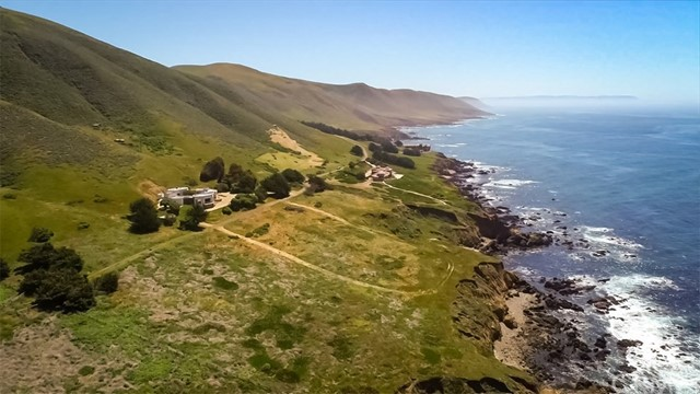 200 Harmony Ranch Rd, Cambria, CA 93435 Photo 57