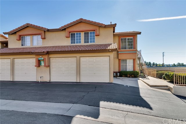 1365 Crafton Avenue 2012, Mentone, CA 92359