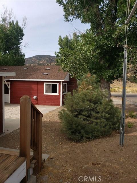 6836 Lakewood Dr, Frazier Park, CA 93225 Photo 24