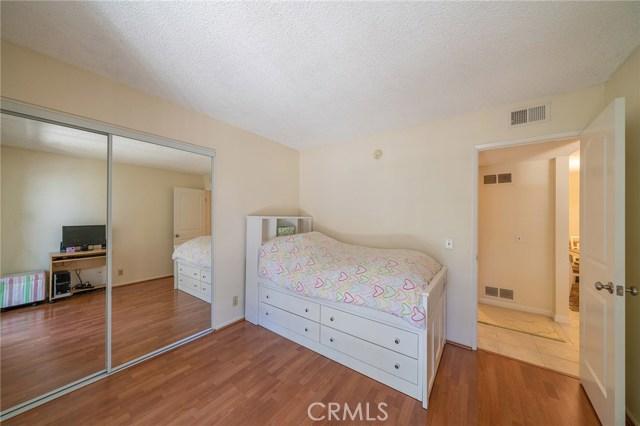 24140 Western Av, Harbor City, CA 90710 Photo 18