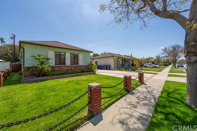 5338 Hersholt Av, Lakewood, CA 90712 Photo