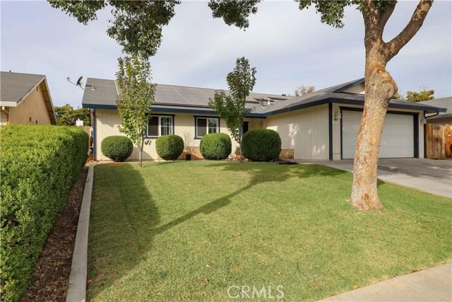 847 Marian Court, Merced, CA 95341