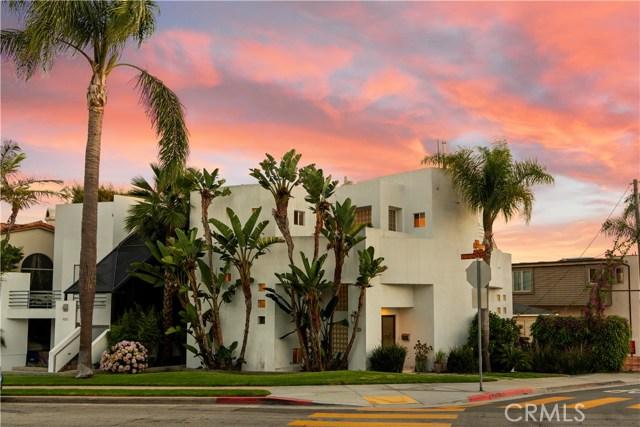 1639 Prospect Avenue, Hermosa Beach, California 90254, 3 Bedrooms Bedrooms, ,3 BathroomsBathrooms,For Sale,Prospect,PV21019906